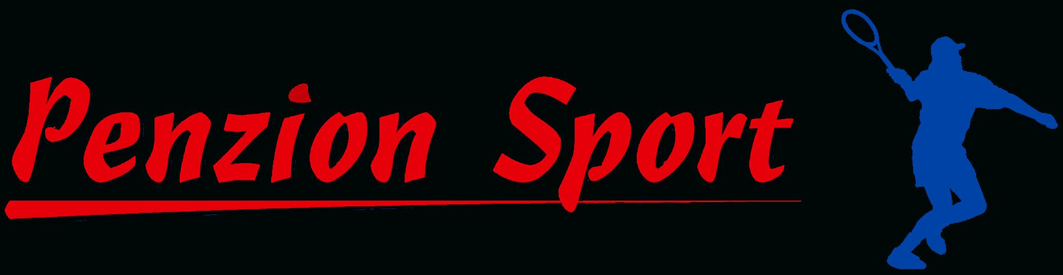 Penzion Sport Poděbrady